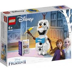 LEGO Disney 41169 Olaf