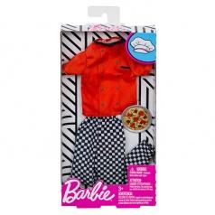Barbie Mattel BRB KENOVE PROFESNÉ OBLEČENIE