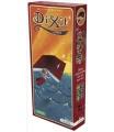 ADC Blackfire hra Dixit 2 rozšíření Quest
