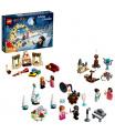 LEGO Harry Potter 75981 Adventní kalendář Harry Potter