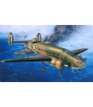 model Revell 04838 letadlo Hudson Mk. I/II Patrol Bomb