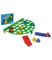 Směr Kloboučku, hop! společenská hra v krabici 23,5x18x3,5cm