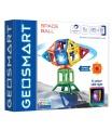 GeoSmart Space Ball – 36 ks