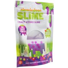 Mac Toys Nickelodeon Hydro sliz smradlavý
