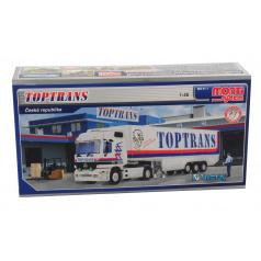 Monti System Toptrans