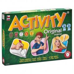 PIATNIK ACTIVITY 2 Original