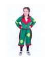 Rappa dětský karnevalový kostým vodník (S)