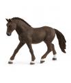 Schleich 13926 Zvířátko - valach poníka German Riding