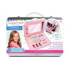Make it Real Kosmetický set v kufříku