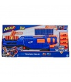 Hasbro Nerf Elite Trilogy DS 15 blástr