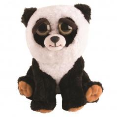 Feisty Pets - Panda