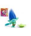 Přívěšek Trollové plast 10,5cm asst 5 druhů v krabičce