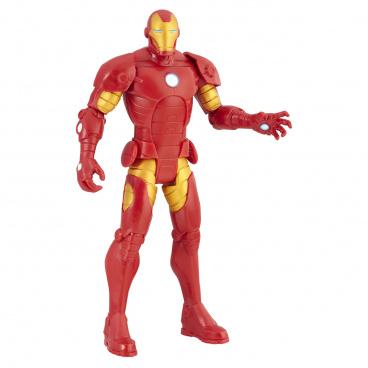 Hasbro Avangers 15cm figurka různé druhy