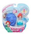 Hasbro Disney Princess Magical Movers 9,5cm princezna