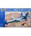Revell Plastic ModelKit letadlo 04865 - Unmanned Aerial Vehicle MQ-9 REAPER (1:48)