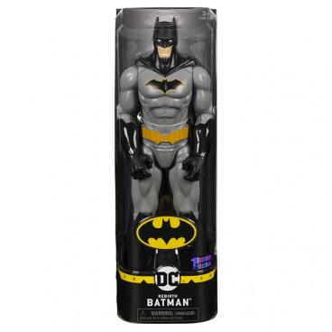 Spin Master Batman figurky hrdinů 30cm - pouze BATMAN