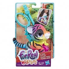 Hasbro FurReal Friends Walkalots  malé zvířátko