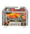 Mattel Jurassic World DINO PREDÁTOŘI ASST různé druhy