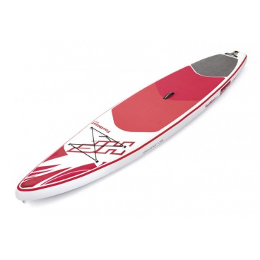 Bestway 65306 Paddle Board Fastblast Tech, 3,81m x 76m 15cm