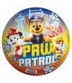John Míč Paw Patrol 230mm