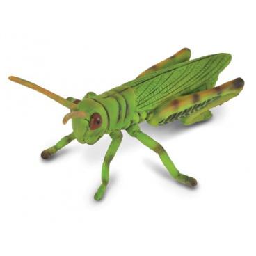 Collecta figurka - Kobylka luční