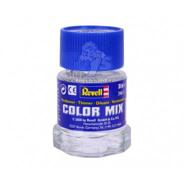 Revell 39611 Color Mix Thinner - ředidlo 30 ml