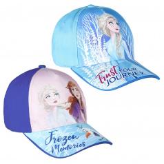 Cerdá Kšiltovka Frozen 2