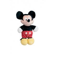 DINO  WD Disney postavička plyšový Mickey 36cm - flopsies fazolky