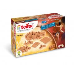 Teifoc Cihličky – Teifoc