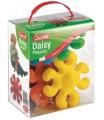 Quercetti 4009 Daisy Polipetti