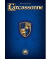 Mindok Carcassonne Jubilejní edice 20 let
