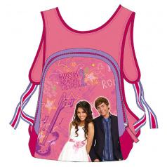 "Batoh ""High School Musical"""
