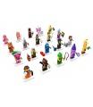 LEGO 71023 Minifigurky LEGO příběh 2