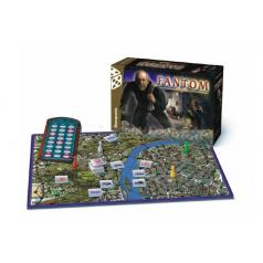 Bonaparte Fantom společenská hra v krabici 28x20x6cm