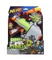 Nerf Hasbro Nerf Zombie Sidestrike A6557