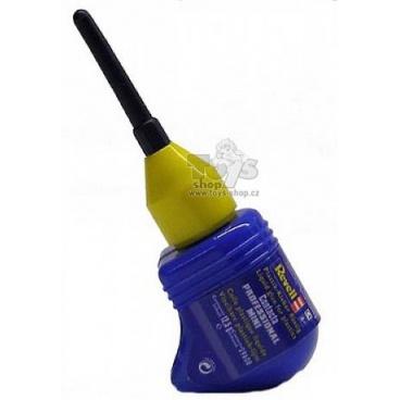 Revell 39608 lepidlo Contacta Profi Mini 12,5g