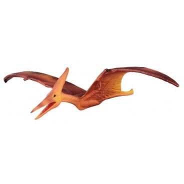 Collecta zvířátka Collecta figurka prehistorická - Pteranodon