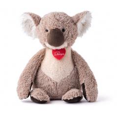Lumpin Koala Dubbo