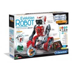 Clementoni Robot EVOLUTION