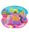 PEXI PlayFoam kuličková modelína - Princezna a přátelé