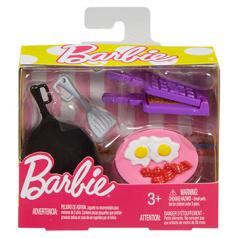 Mattel Barbie VAŘENÍ A PEČENÍ DOPLŇKY ASST různé druhy