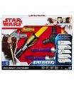 Hasbro Star Wars meč rytířů Jedi