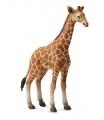 Collecta figurka zvířátka - Žirafa - mládě