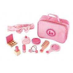 Hape Kosmetický kufřík
