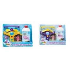 TM Toys FRU BLU blaster bubliny v bublině