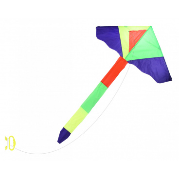 rappa hračky drak nylon