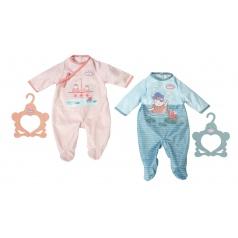 Zapf Creation Baby Annabell® Dupačky, 2 druhy, 43 cm