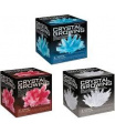 Mac Toys Krystaly - pokusná laboratoř