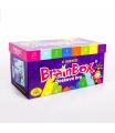 Albi hra V kostce! Brainbox Desková hra
