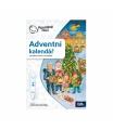 Albi Kouzelné čtení Adventní kalendář